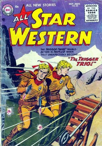 File:All-Star Western Vol 1 85.jpg