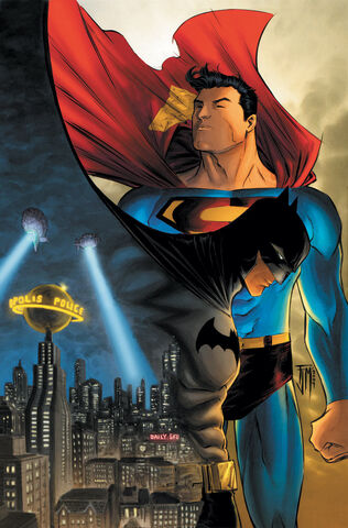File:Batman 0649.jpg