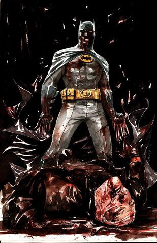 File:Batman Dick Grayson 0059.jpg