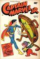 Captain Marvel, Jr. Vol 1 70