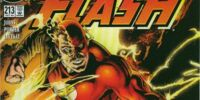 Flash Vol 2 213