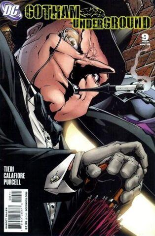 File:Gotham Underground 9.jpg
