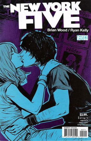 File:New York Five Vol 1 2.jpg