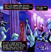 Pandora Catwoman 001