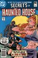 Secrets of Haunted House Vol 1 27
