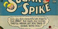 Sugar and Spike Vol 1 54