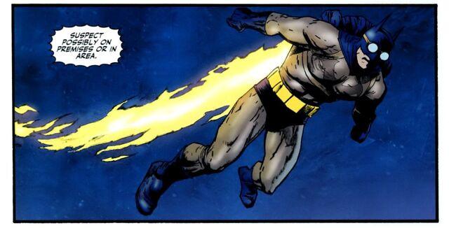 File:Batman 0482.jpg