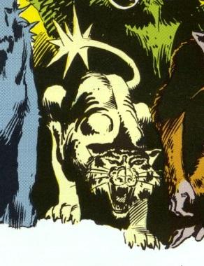 File:Carangian Tigracat.jpg