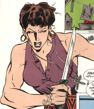 File:Holly Marsh 01.png