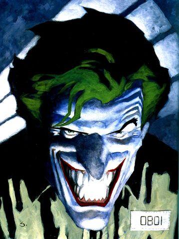 File:Joker 0038.jpg
