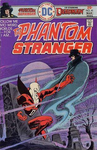 File:Phantom Stranger v.2 41.jpg