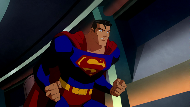 File:Superman Crisis on Two Earths 002.png