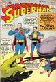 Superman v.1 135