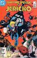 Teen Titans Spotlight 6