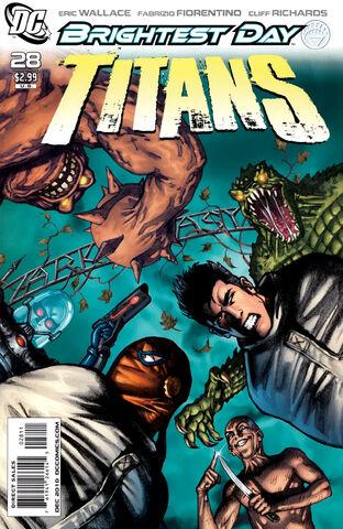 File:Titans Vol 2 28.jpg