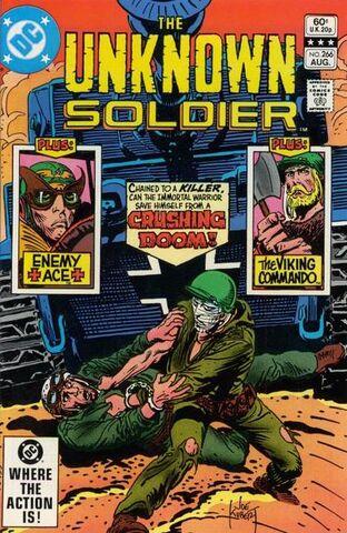 File:Unknown Soldier Vol 1 266.jpg