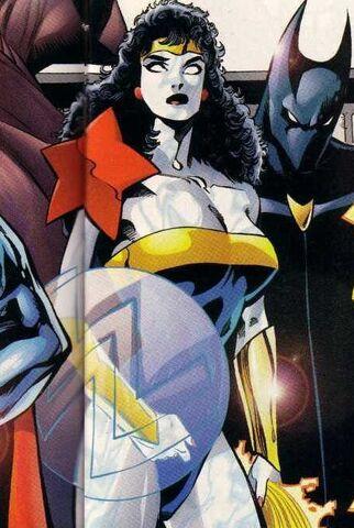 File:Wonder Woman One Million 01.jpg