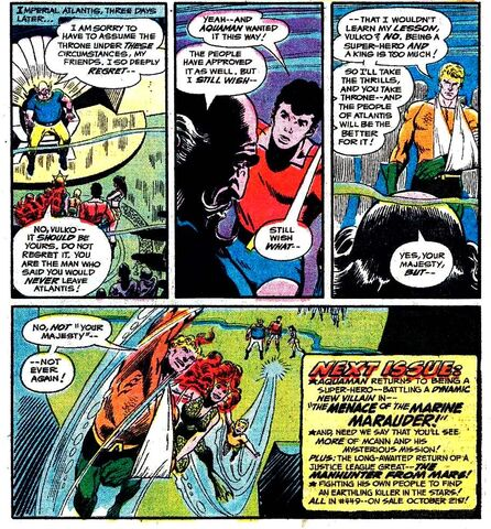 File:Aquaman 0111.jpg