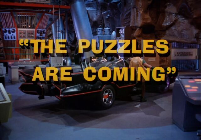 File:Batman 1966 - The Puzzles are Coming.jpg