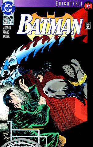 File:Batman 499.jpg