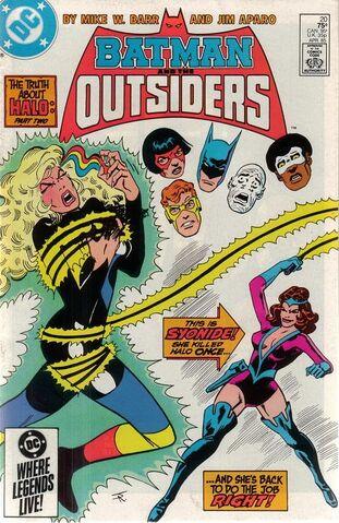 File:Batman and the Outsiders Vol 1 20.jpg