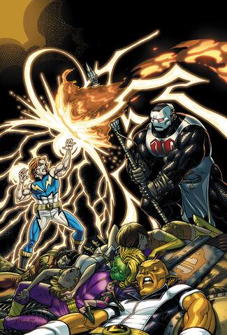 File:Legion of Super-Heroes Vol 7 22 Textless.jpg