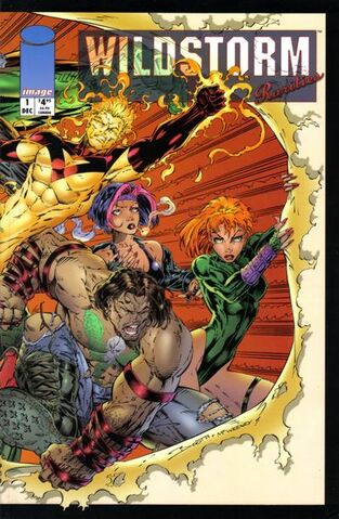File:Wildstorm Rarities Vol 1 1.jpg