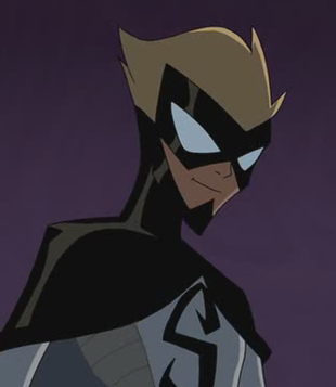 File:Andy Mallory The Batman 001.png