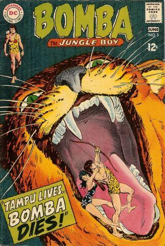 File:Bomba the Jungle Boy Vol 1 5.jpg