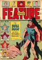 Feature Comics Vol 1 89