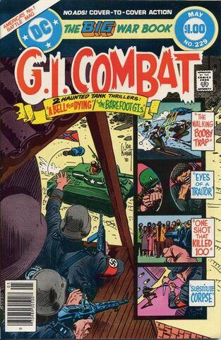 File:GI Combat Vol 1 229.jpg
