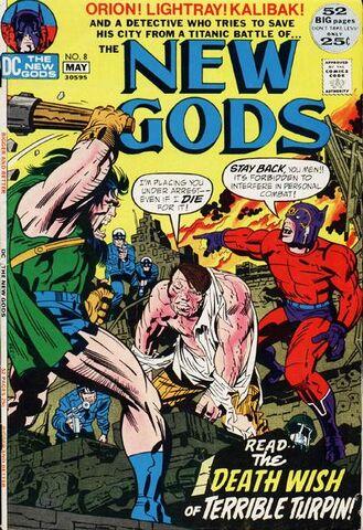 File:New Gods v.1 8.jpg