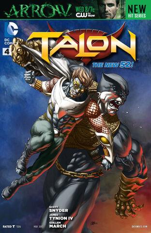 File:Talon Vol 1 4 Variant.jpg