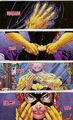 All Star Batgirl 2