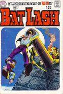 Bat Lash 4