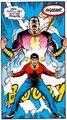Captain Marvel 0044