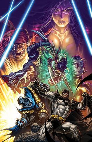 File:Convergence Batman Shadow of the Bat Vol 1 2 Textless.jpg