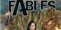 Fables Vol 1 1
