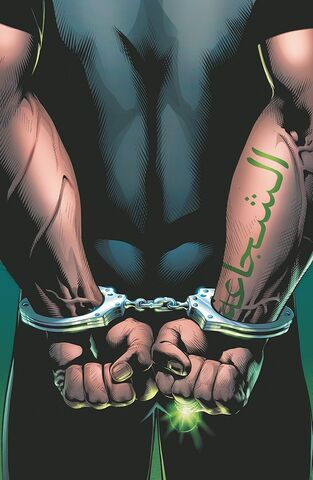 File:Green Lantern Vol 5 15 Textless.jpg