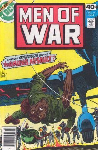 File:Men of War Vol 1 18.jpg