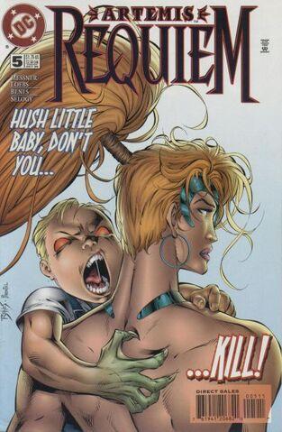 File:Artemis Requiem Vol 1 5.jpg