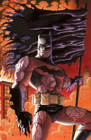File:Batman 0409.jpg