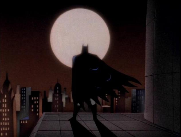 File:Bruce Wayne (DCAU) 017.jpg