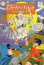 Detective Comics 274