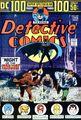 Detective Comics 439