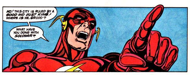 File:Flash Wally West 0122.jpg