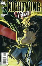 Nightwing v.2 135
