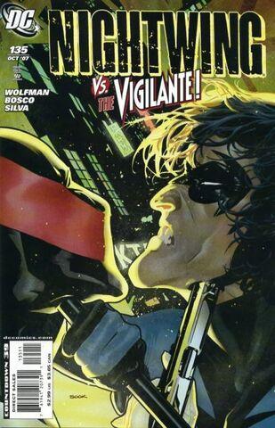 File:Nightwing v.2 135.jpg