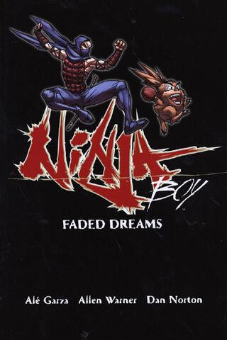 File:Ninja Boy Faded Dreams.jpg