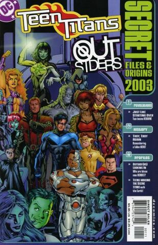 File:Teen Titans - Outsiders Secret Files and Origins 2003.jpg